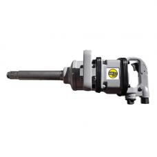 """Chave de Impacto Pneumática 1"""" MXT-0562 - Maxx Tools"""