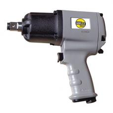 """Chave De Impacto Pneumática 3/4""""  MXT-0542 - Maxx Tools"""