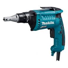 Parafusadeira Elétrica Para Gesso 570W FS4000  - Makita