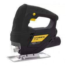 Serra Tico Tico 500W St500 Hammer