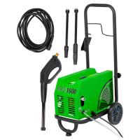 Lavadora de Alta Pressão 1600 Psi Pro IPC 220v  - Ipc Brasil