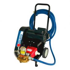 Lavadora Móvel EL400V2 Com Mangueira Mono - Eletroplas