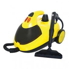 Vaporizador e Higienizador Vapo Clean Intech