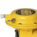 Motocompressor de Ar Direto 1/4HP Bivolt com Kit para Pintura - WP JET G3 - Pressure