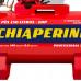 Compressor 10 Pés 150 Litros 2Cv Red Chiaperini
