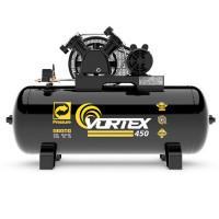Compressor de Ar Mono Vortex 450 15/175-V 3hp Pressure