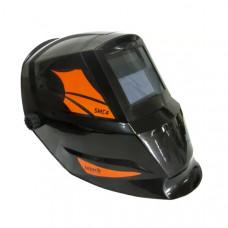 Máscara de Solda Automática Com Regulagem Smc4 Intech Machine