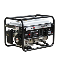Gerador Gasolina TG3000CXH - Toyama
