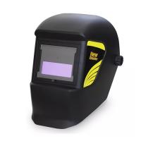 Máscara de Solda Escurecimento Automático New Welder - New Welder