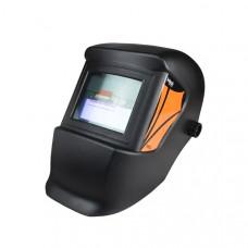 Máscara Solda Escurecimento Automático SMC2 Intech