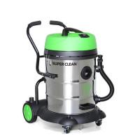 ASPIRADOR SUPER CLEAN AA160 IPC BRASIL