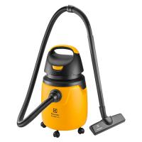 Aspirador De Agua E Pó Profissional Gt3000 - Electrolux