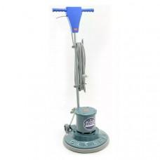 Enceradeira Industrial Com acessórios Cl500 Cleaner