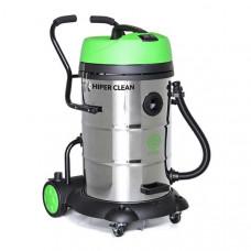 ASPIRADOR HIPER CLEAN AA275 IPC BRASIL
