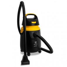 Aspirador Pó e Água Get Car 20L Electrolux
