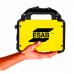 Inversor De Solda 160 Amperes Para Eletrodo Revestido - Handyarc 160i - Esab
