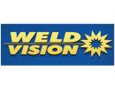 Weld Vision
