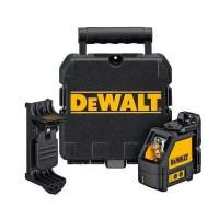 Nível Laser 15M Auto Nivelador DW088K Dewalt